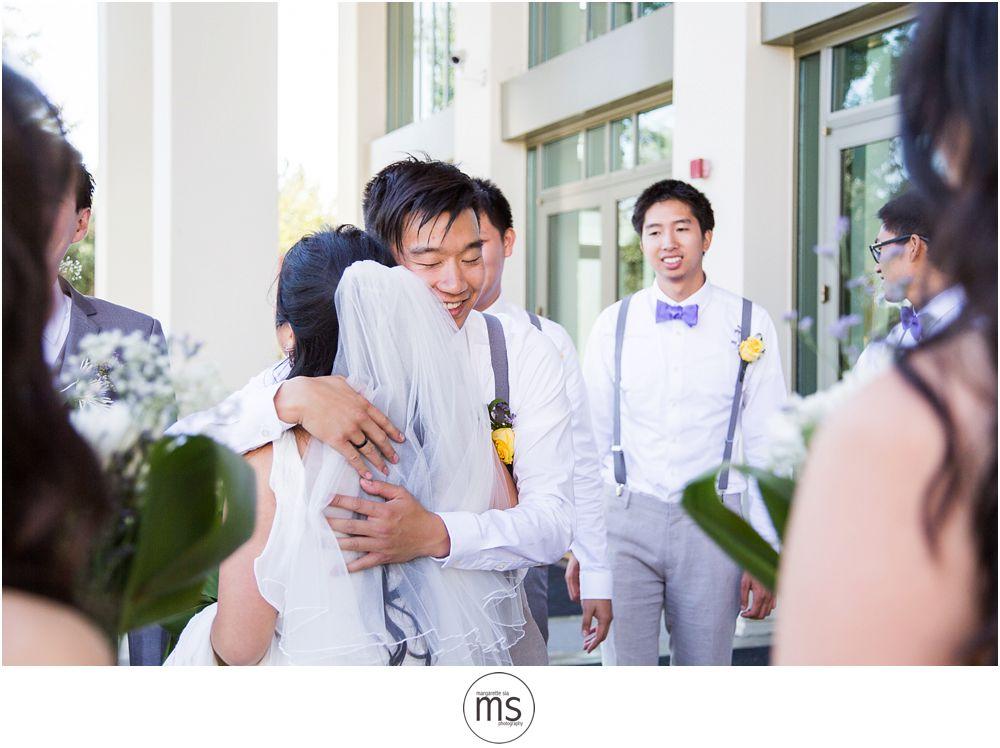 Xu Wedding Diamond Bar Center Wedding Margarette Sia Photography_0150
