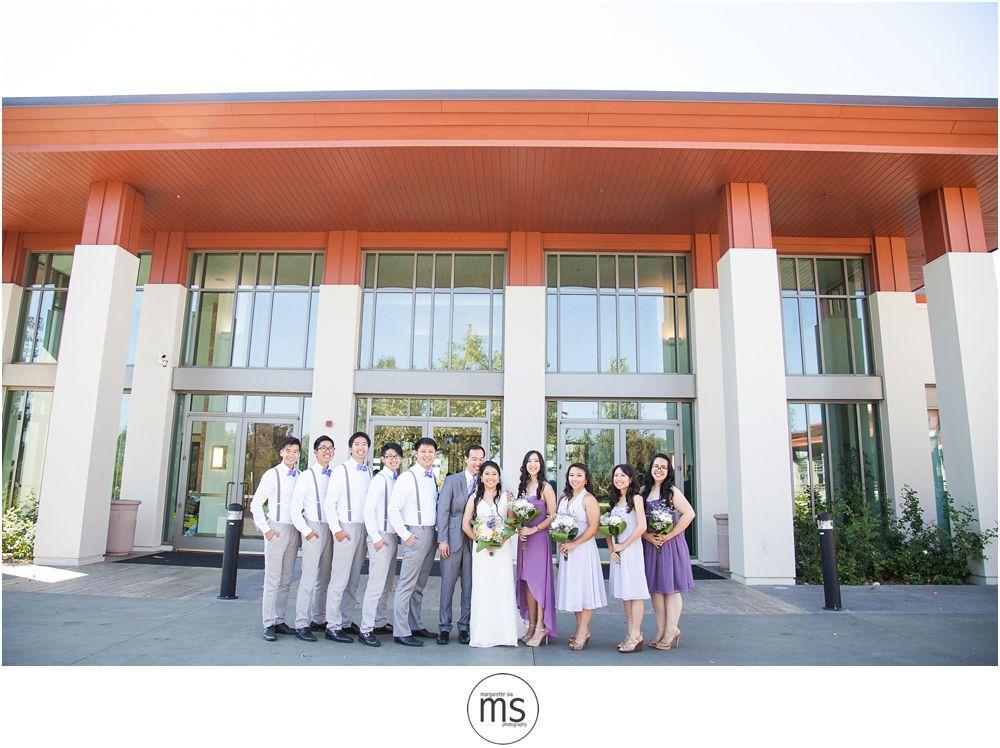 Xu Wedding Diamond Bar Center Wedding Margarette Sia Photography_0152