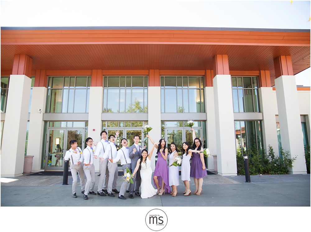 Xu Wedding Diamond Bar Center Wedding Margarette Sia Photography_0153