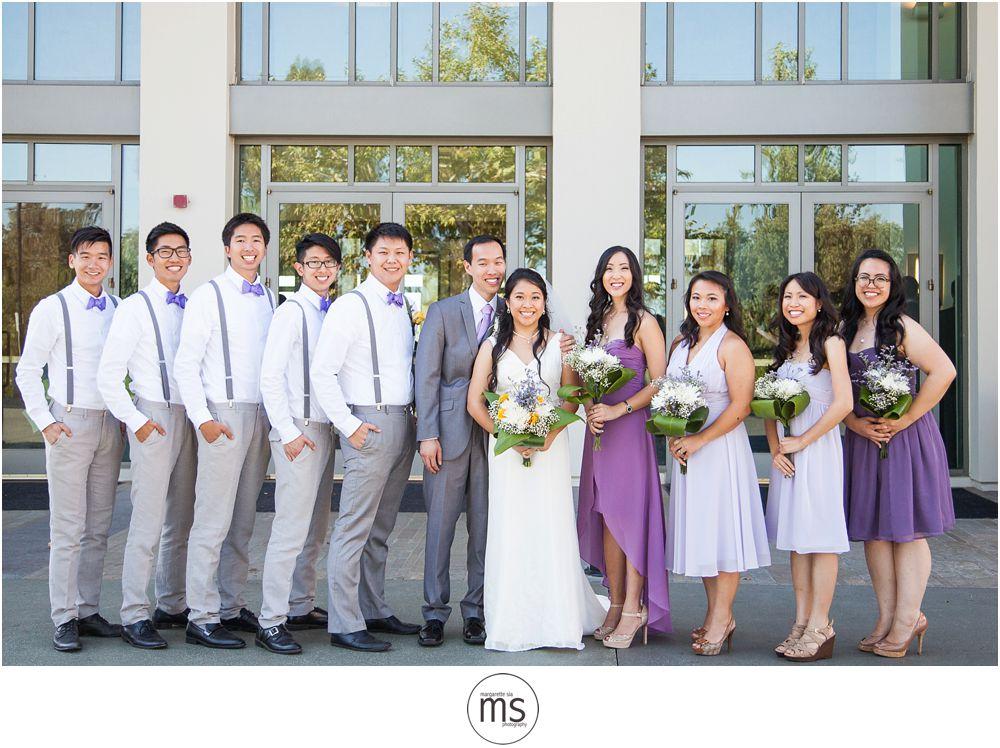 Xu Wedding Diamond Bar Center Wedding Margarette Sia Photography_0154