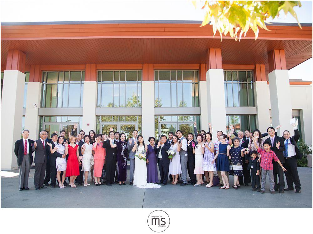 Xu Wedding Diamond Bar Center Wedding Margarette Sia Photography_0155