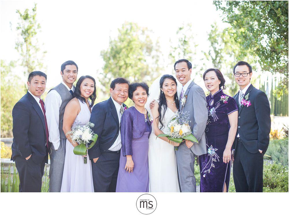 Xu Wedding Diamond Bar Center Wedding Margarette Sia Photography_0156
