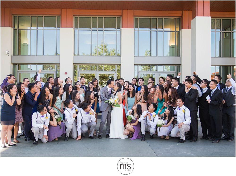 Xu Wedding Diamond Bar Center Wedding Margarette Sia Photography_0159