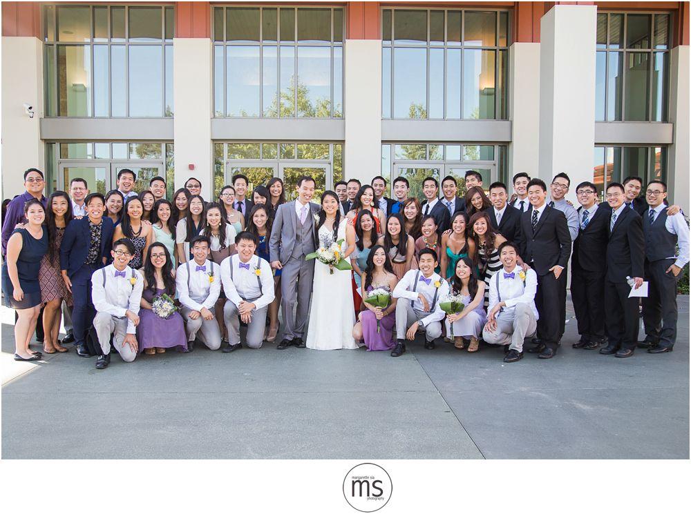 Xu Wedding Diamond Bar Center Wedding Margarette Sia Photography_0160