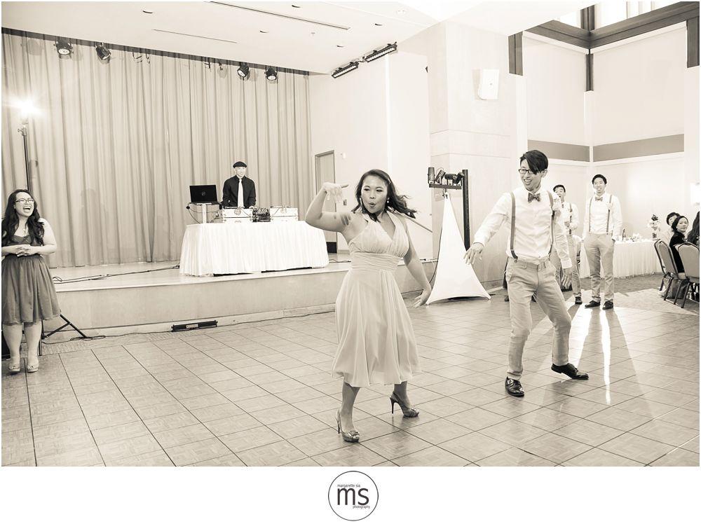 Xu Wedding Diamond Bar Center Wedding Margarette Sia Photography_0168