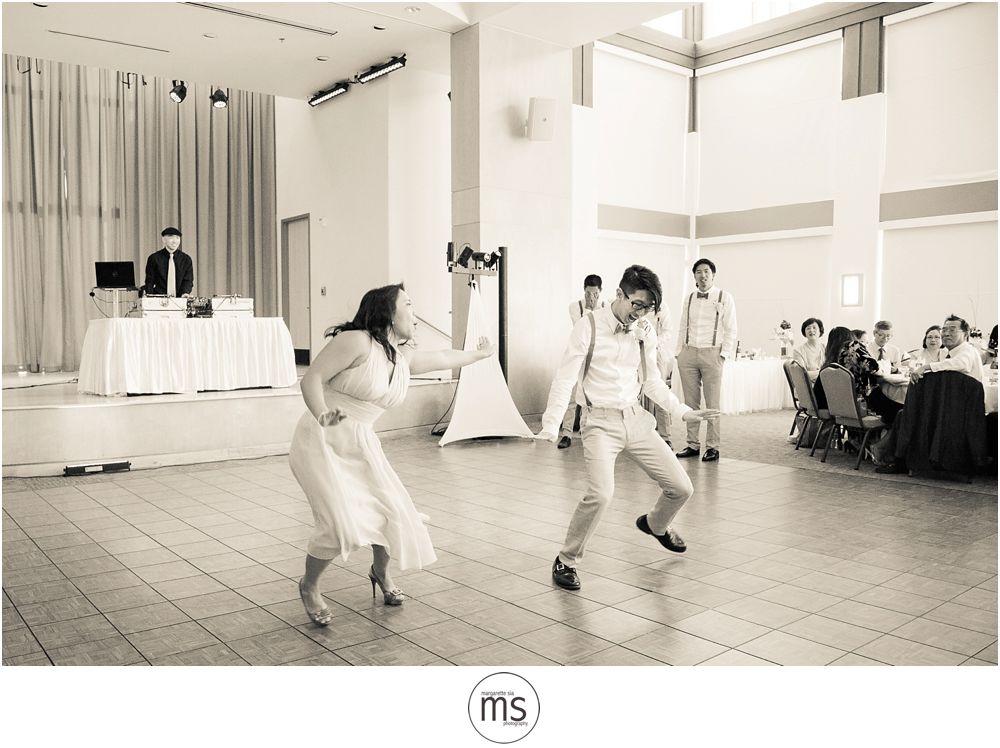 Xu Wedding Diamond Bar Center Wedding Margarette Sia Photography_0169