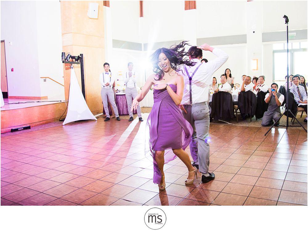 Xu Wedding Diamond Bar Center Wedding Margarette Sia Photography_0172