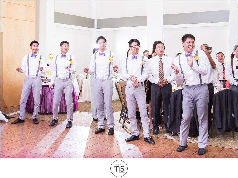 Xu Wedding Diamond Bar Center Wedding Margarette Sia Photography_0175