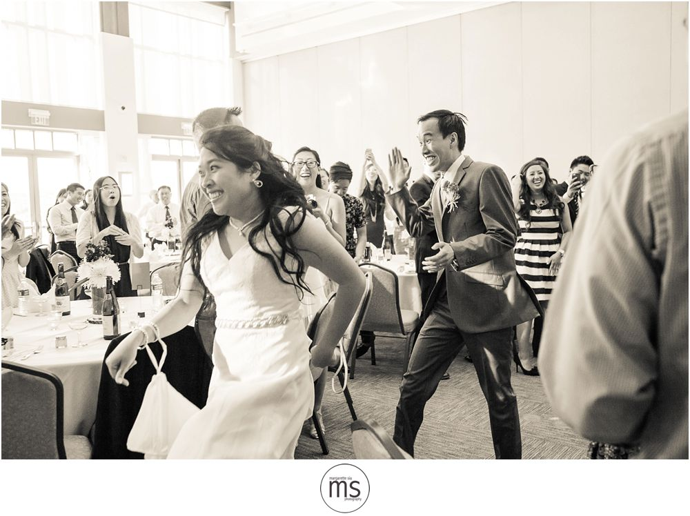 Xu Wedding Diamond Bar Center Wedding Margarette Sia Photography_0176