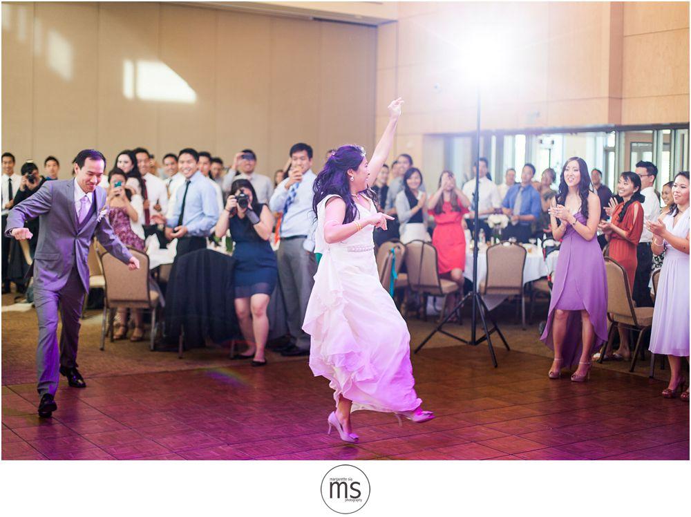 Xu Wedding Diamond Bar Center Wedding Margarette Sia Photography_0177
