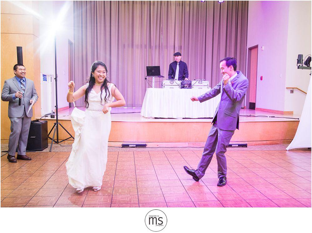 Xu Wedding Diamond Bar Center Wedding Margarette Sia Photography_0178
