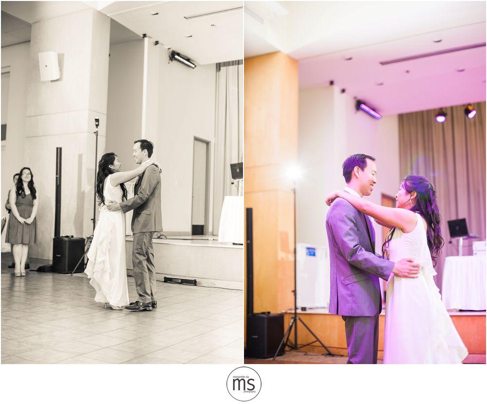 Xu Wedding Diamond Bar Center Wedding Margarette Sia Photography_0180