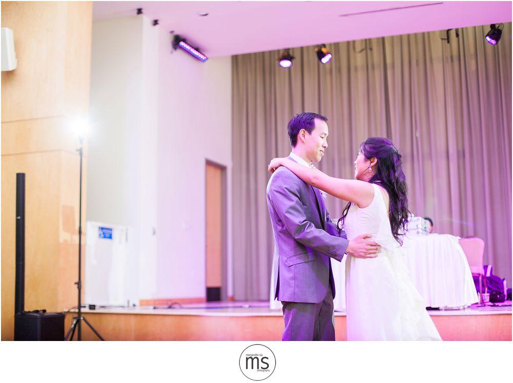 Xu Wedding Diamond Bar Center Wedding Margarette Sia Photography_0181