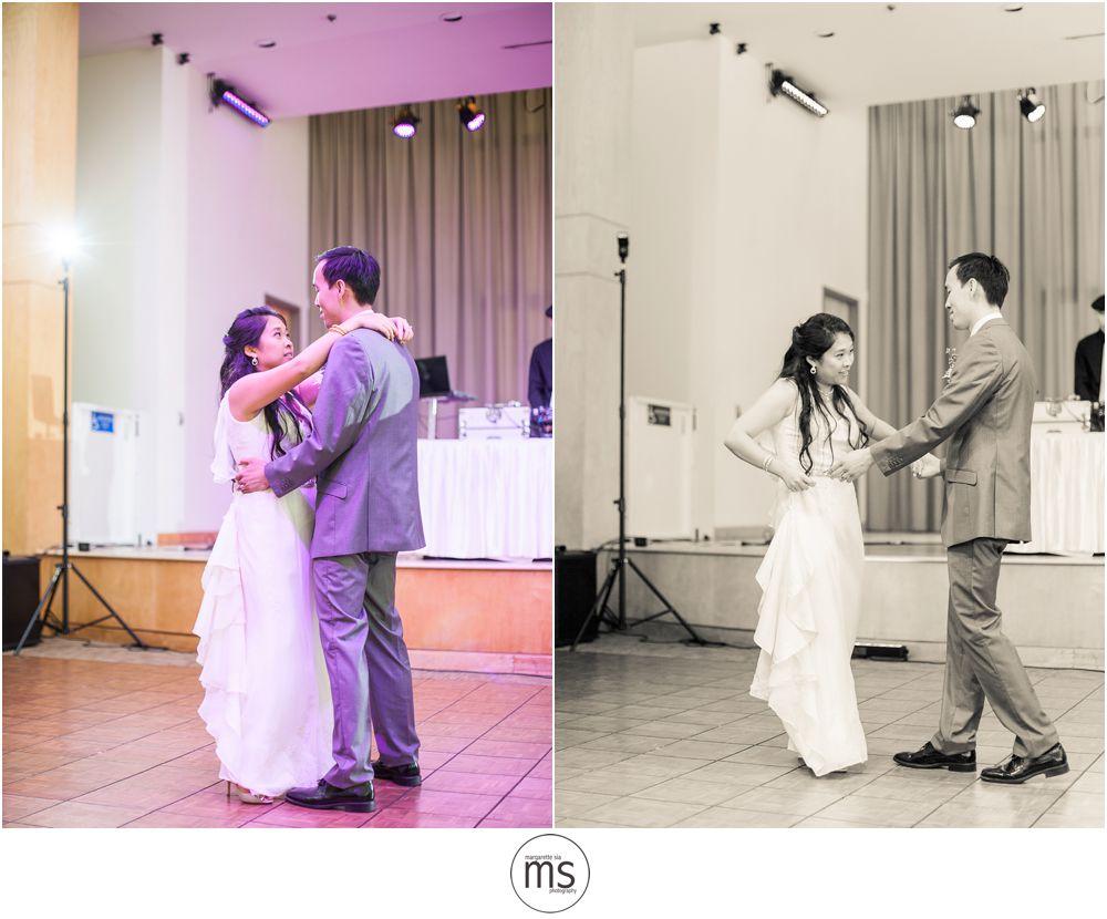 Xu Wedding Diamond Bar Center Wedding Margarette Sia Photography_0182