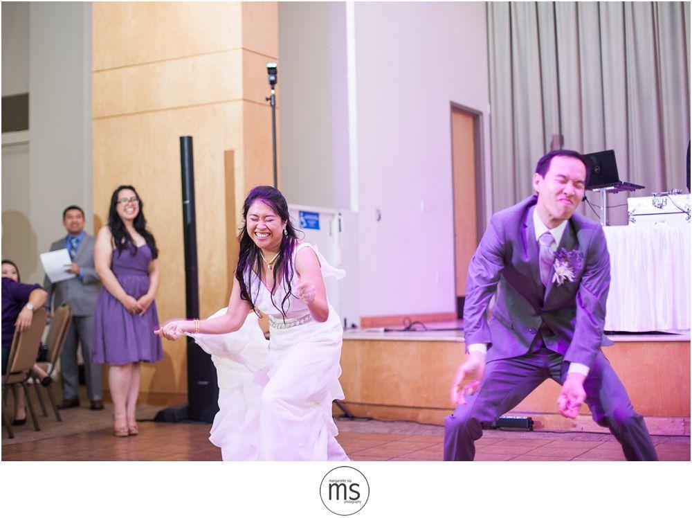 Xu Wedding Diamond Bar Center Wedding Margarette Sia Photography_0184