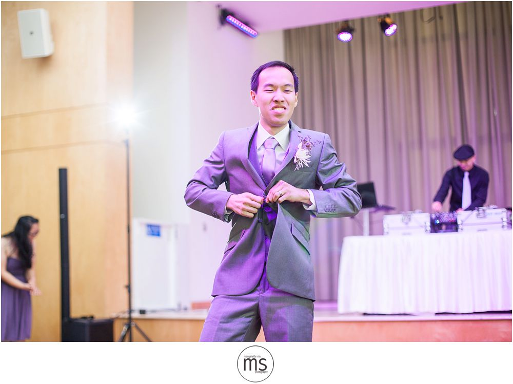 Xu Wedding Diamond Bar Center Wedding Margarette Sia Photography_0185