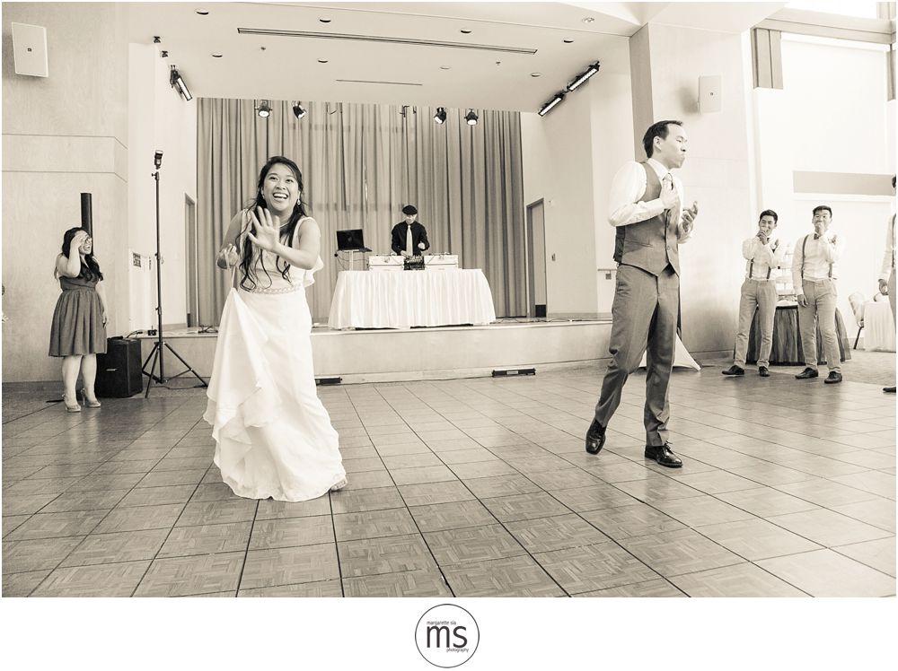 Xu Wedding Diamond Bar Center Wedding Margarette Sia Photography_0186
