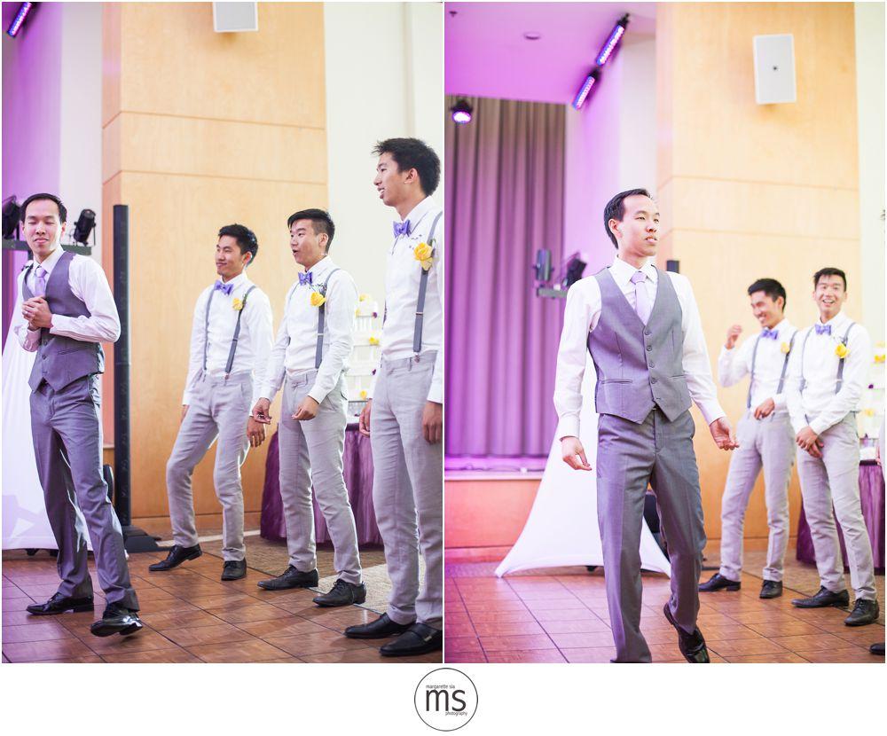 Xu Wedding Diamond Bar Center Wedding Margarette Sia Photography_0187