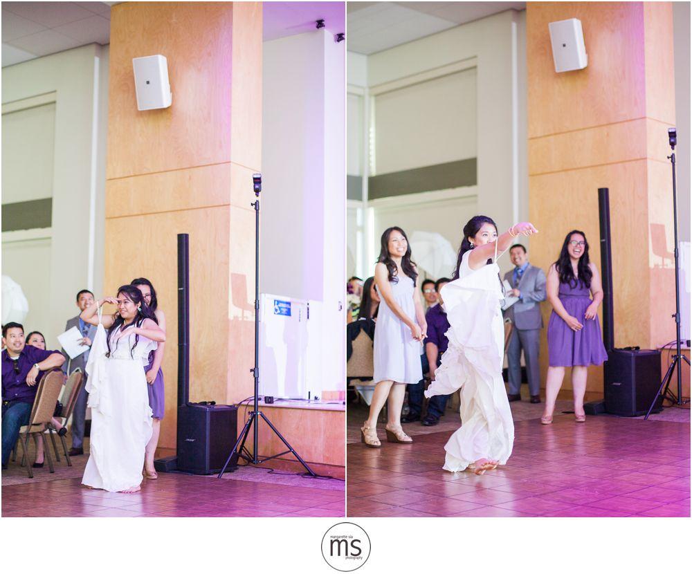 Xu Wedding Diamond Bar Center Wedding Margarette Sia Photography_0188
