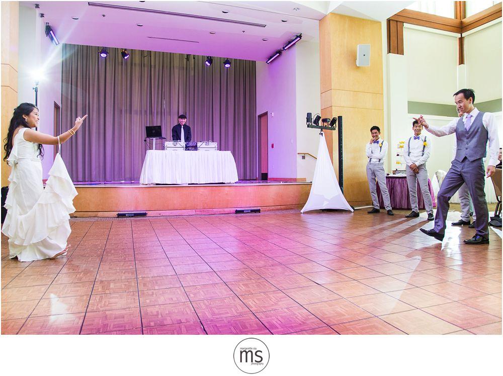 Xu Wedding Diamond Bar Center Wedding Margarette Sia Photography_0189