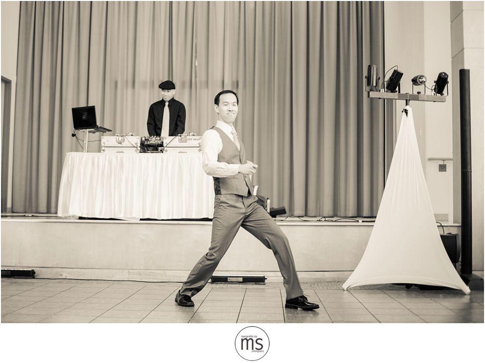 Xu Wedding Diamond Bar Center Wedding Margarette Sia Photography_0191