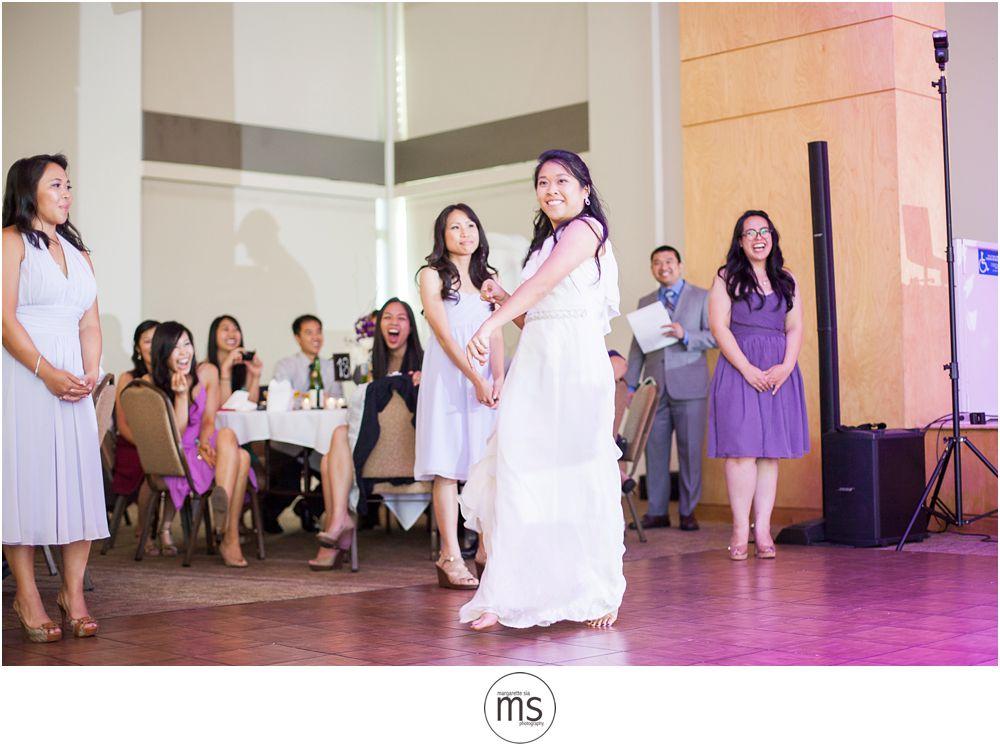 Xu Wedding Diamond Bar Center Wedding Margarette Sia Photography_0192
