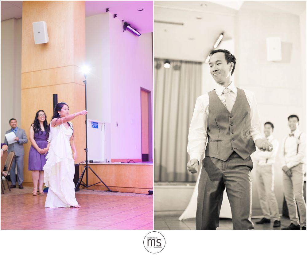 Xu Wedding Diamond Bar Center Wedding Margarette Sia Photography_0193