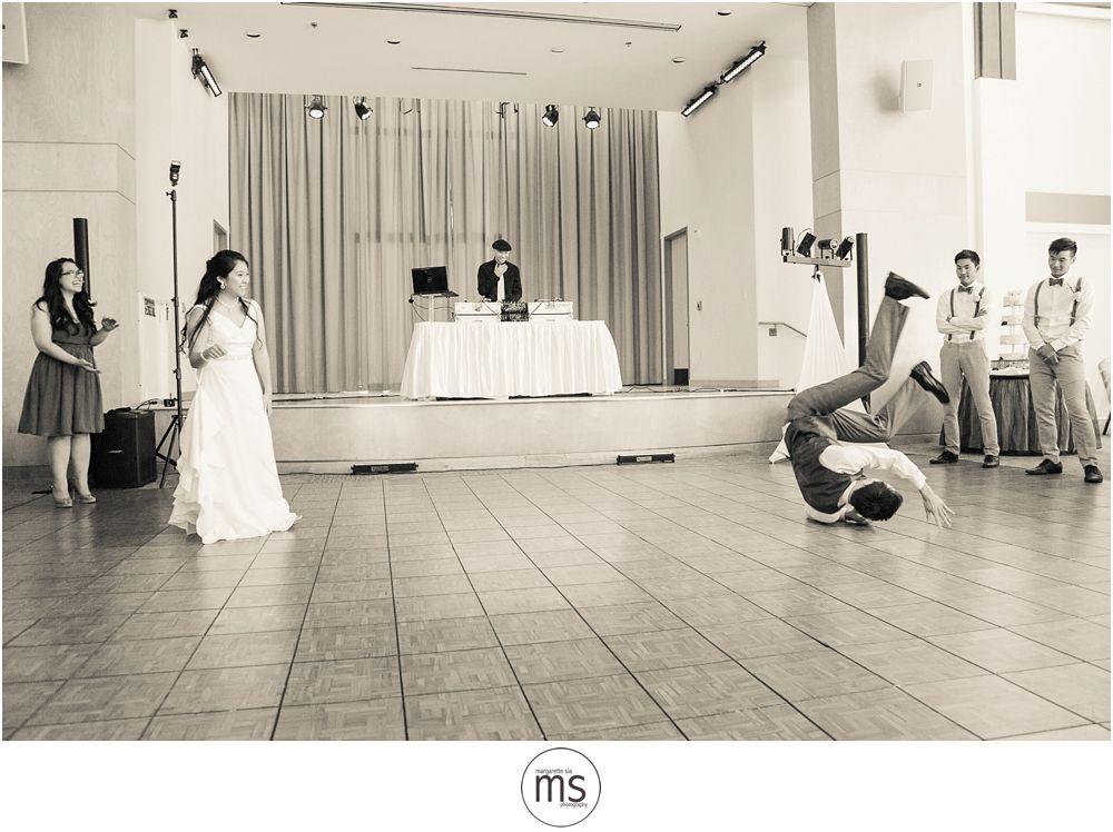Xu Wedding Diamond Bar Center Wedding Margarette Sia Photography_0194