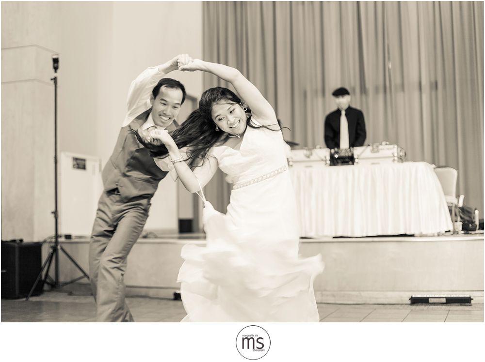 Xu Wedding Diamond Bar Center Wedding Margarette Sia Photography_0196
