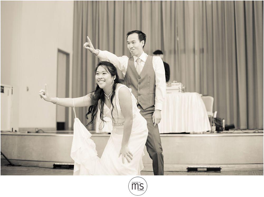 Xu Wedding Diamond Bar Center Wedding Margarette Sia Photography_0197
