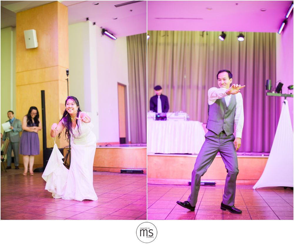 Xu Wedding Diamond Bar Center Wedding Margarette Sia Photography_0198