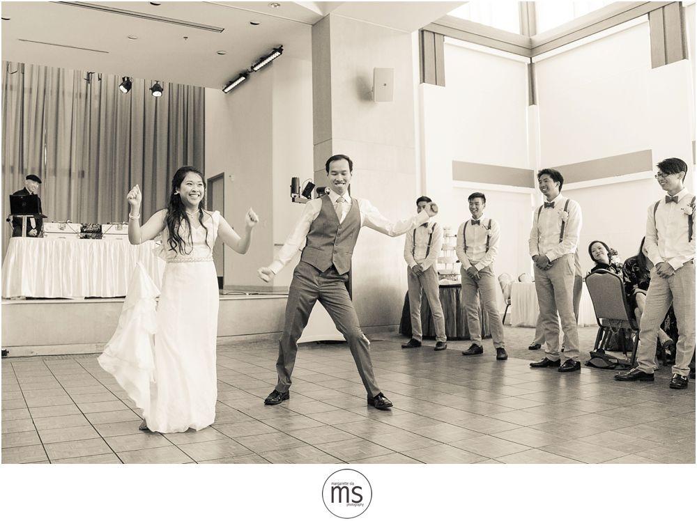 Xu Wedding Diamond Bar Center Wedding Margarette Sia Photography_0201