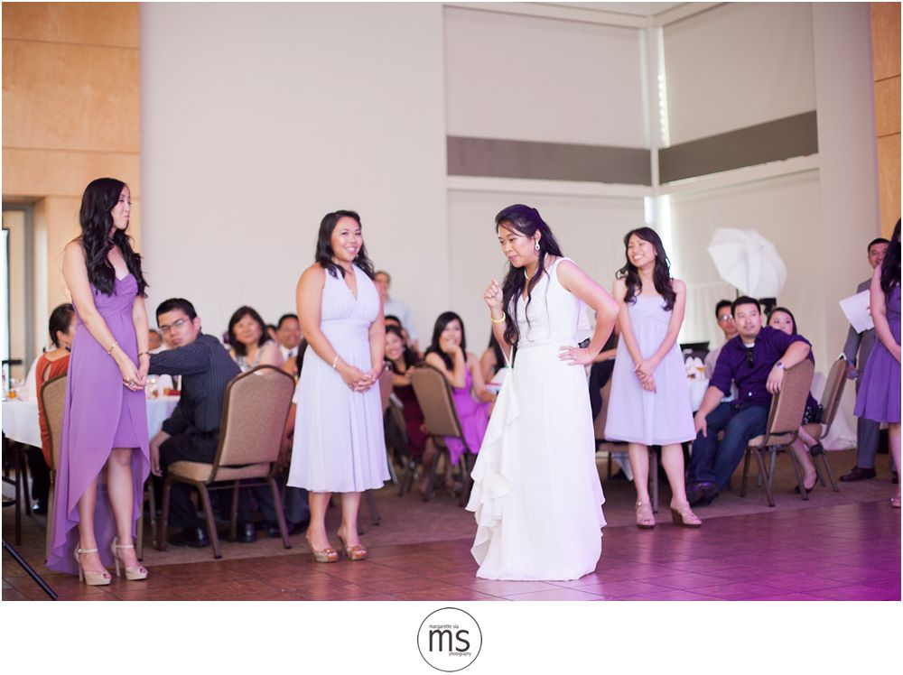 Xu Wedding Diamond Bar Center Wedding Margarette Sia Photography_0202