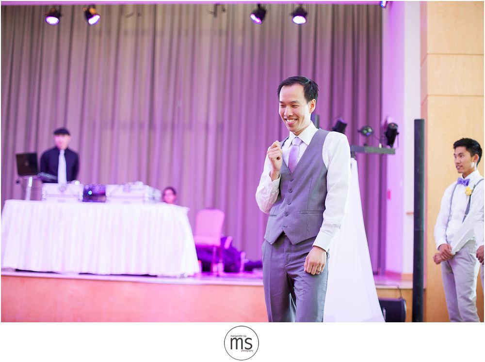 Xu Wedding Diamond Bar Center Wedding Margarette Sia Photography_0203