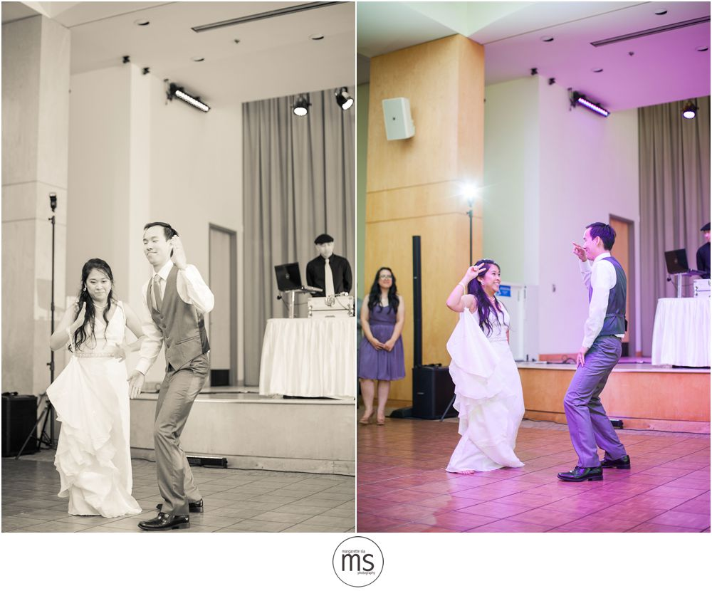 Xu Wedding Diamond Bar Center Wedding Margarette Sia Photography_0204