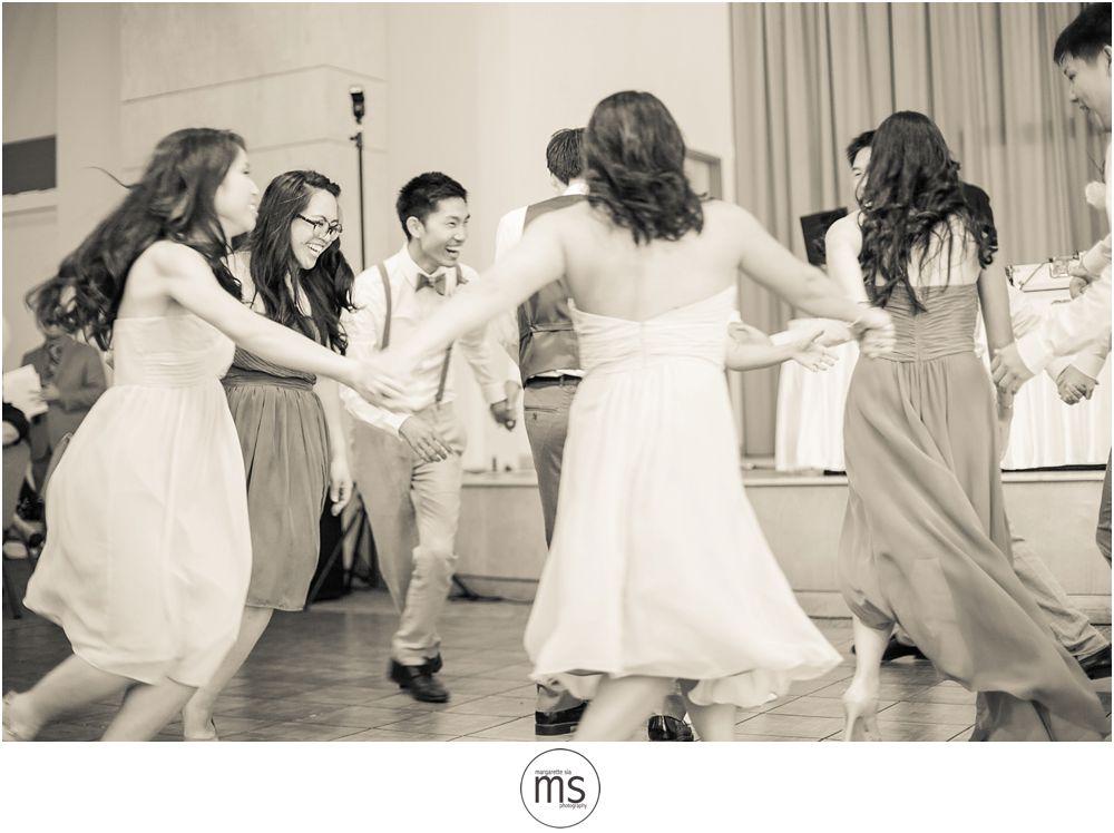 Xu Wedding Diamond Bar Center Wedding Margarette Sia Photography_0206