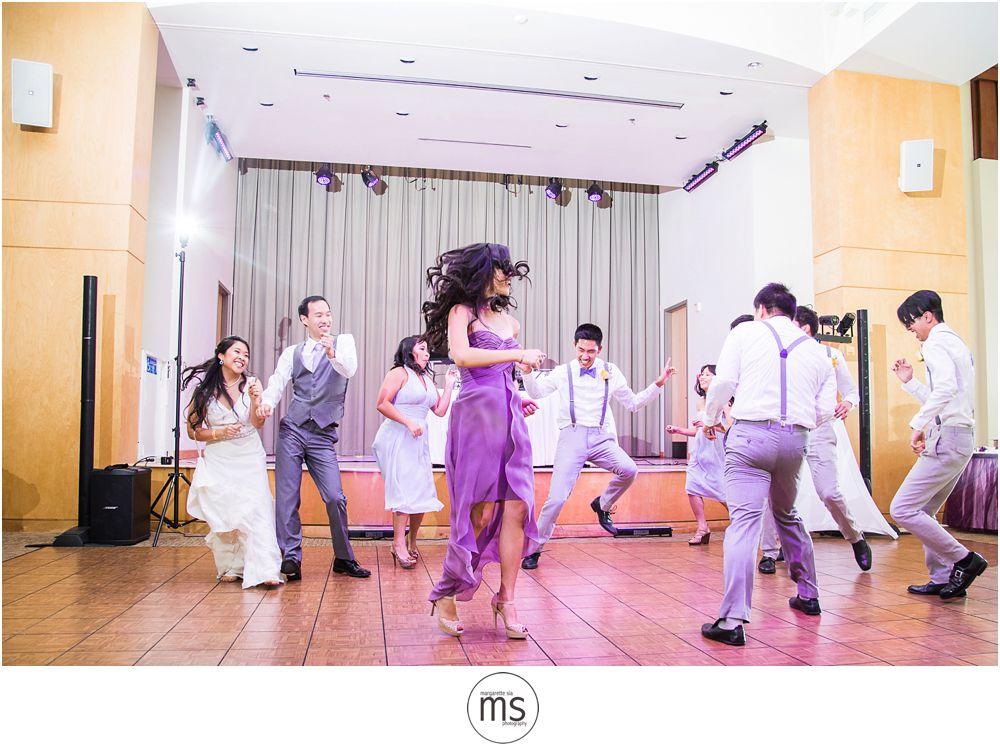 Xu Wedding Diamond Bar Center Wedding Margarette Sia Photography_0207