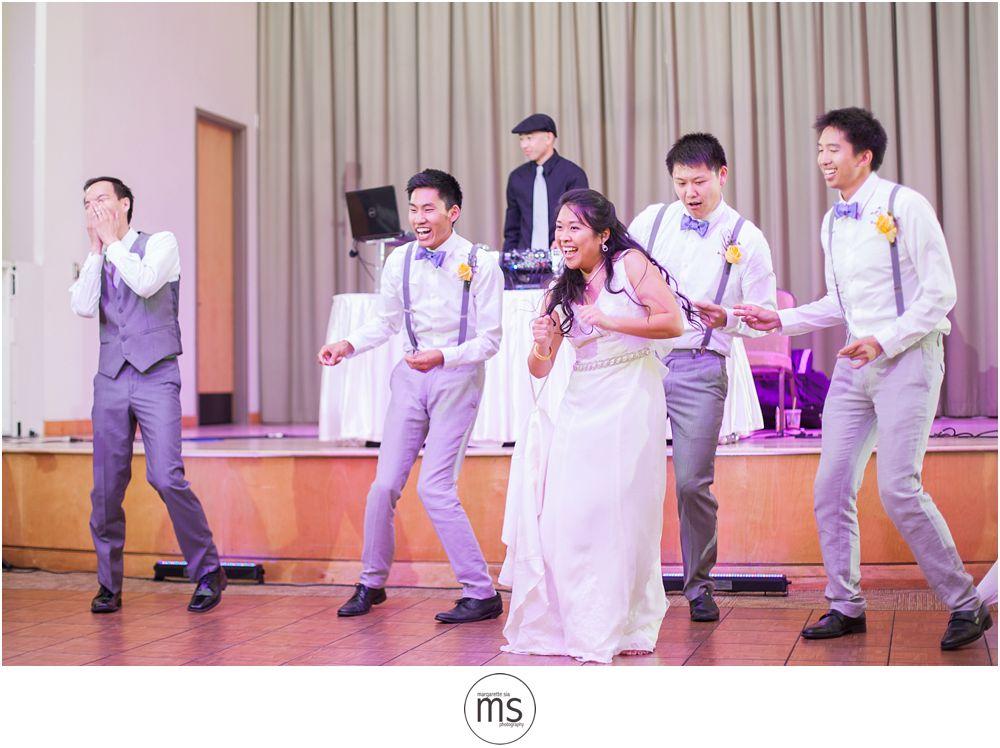 Xu Wedding Diamond Bar Center Wedding Margarette Sia Photography_0210