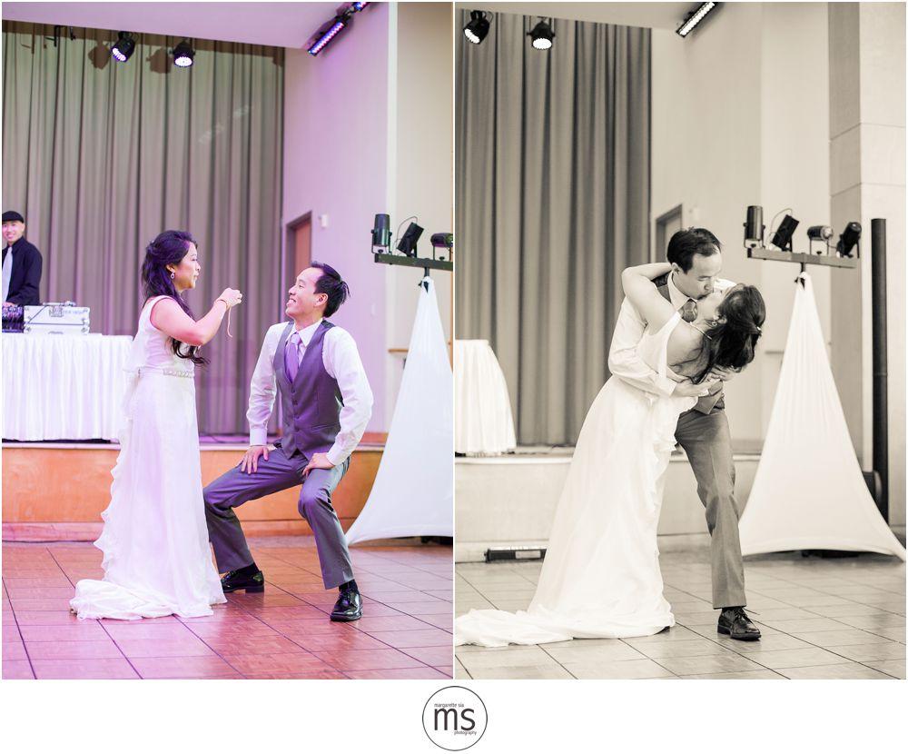 Xu Wedding Diamond Bar Center Wedding Margarette Sia Photography_0214