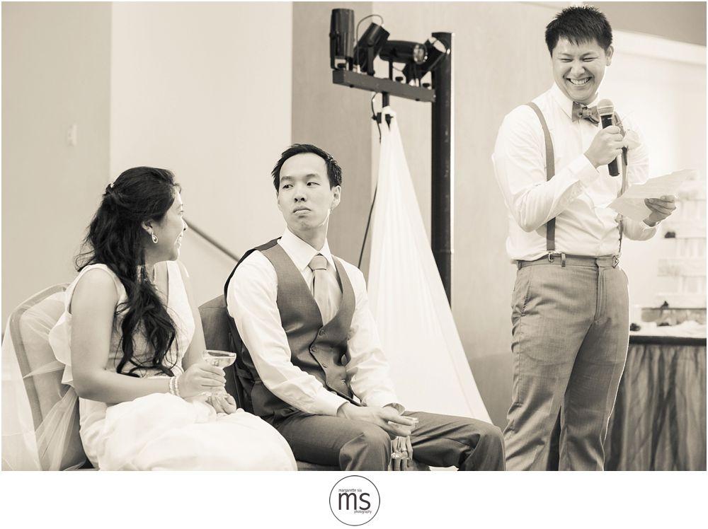 Xu Wedding Diamond Bar Center Wedding Margarette Sia Photography_0216