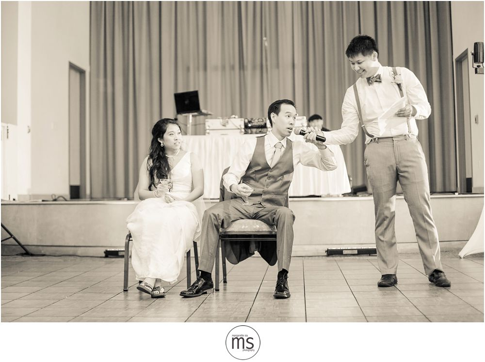 Xu Wedding Diamond Bar Center Wedding Margarette Sia Photography_0219