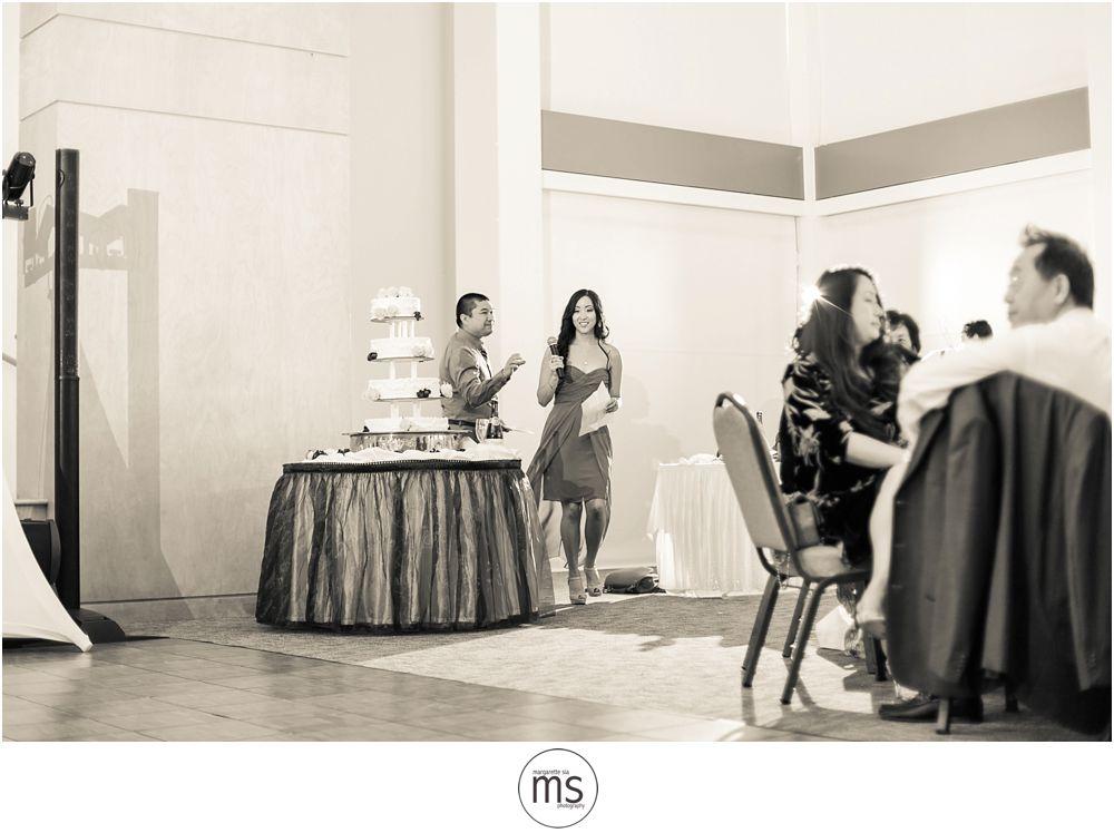 Xu Wedding Diamond Bar Center Wedding Margarette Sia Photography_0224