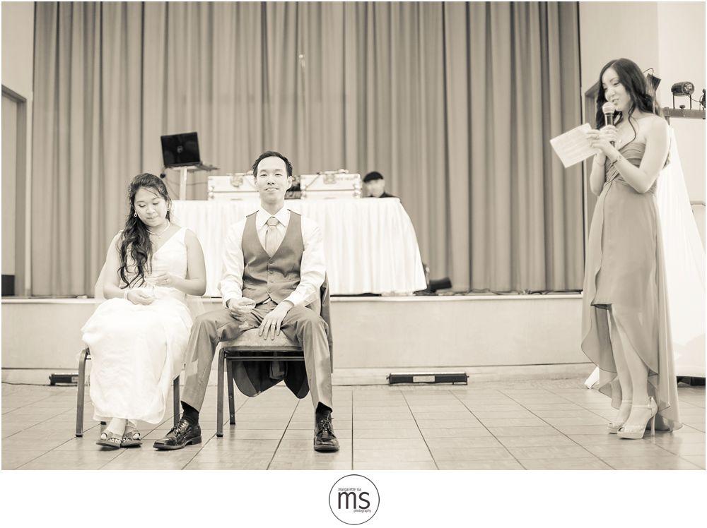 Xu Wedding Diamond Bar Center Wedding Margarette Sia Photography_0227