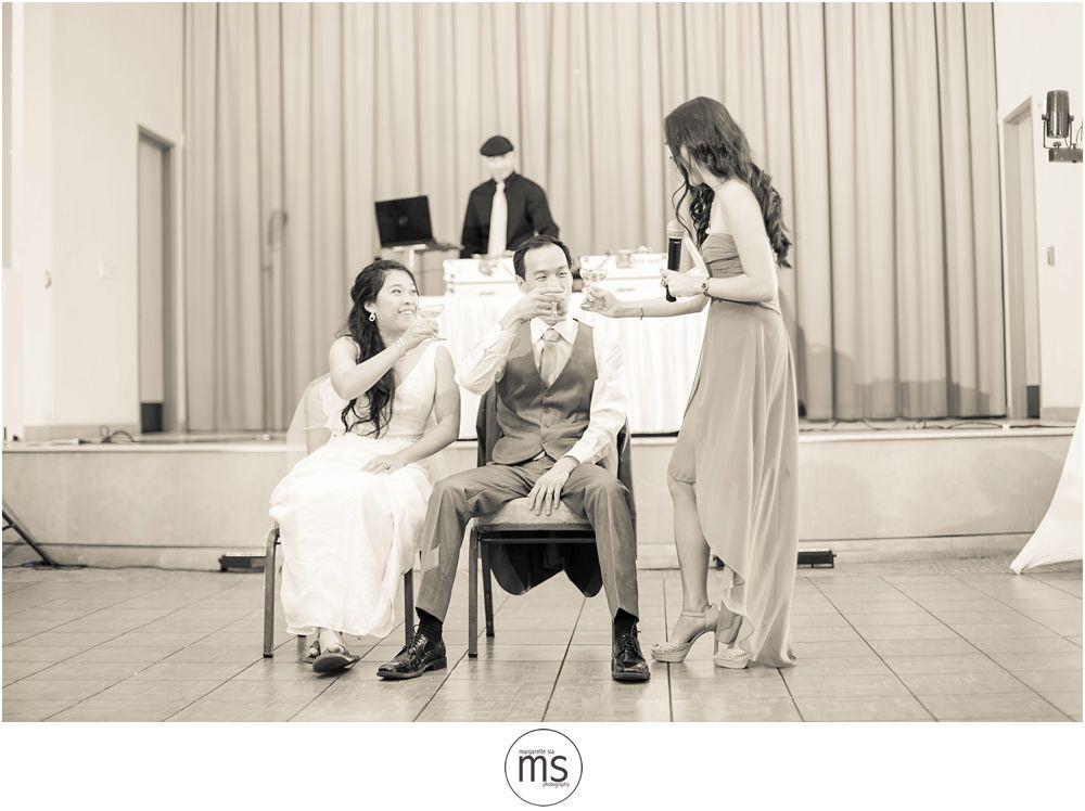 Xu Wedding Diamond Bar Center Wedding Margarette Sia Photography_0231