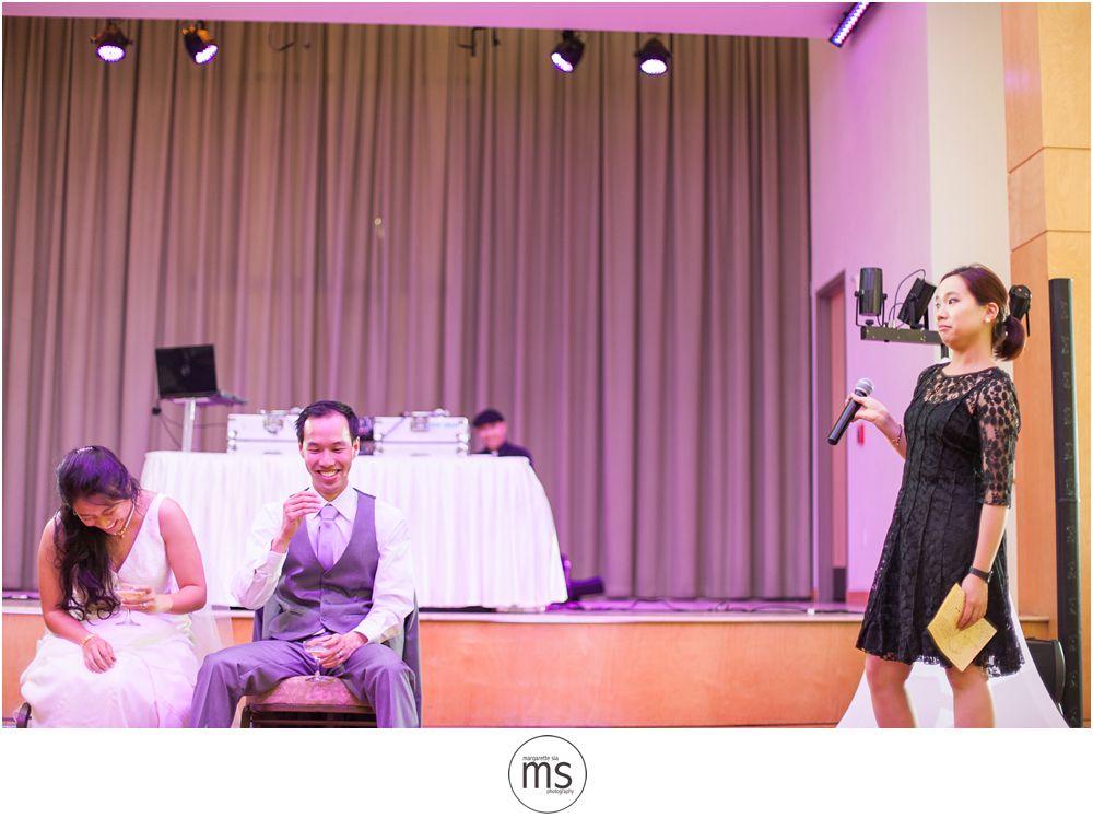 Xu Wedding Diamond Bar Center Wedding Margarette Sia Photography_0233
