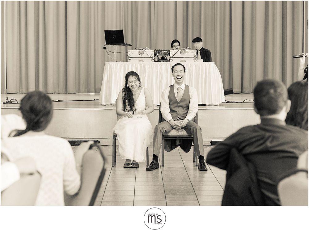 Xu Wedding Diamond Bar Center Wedding Margarette Sia Photography_0235