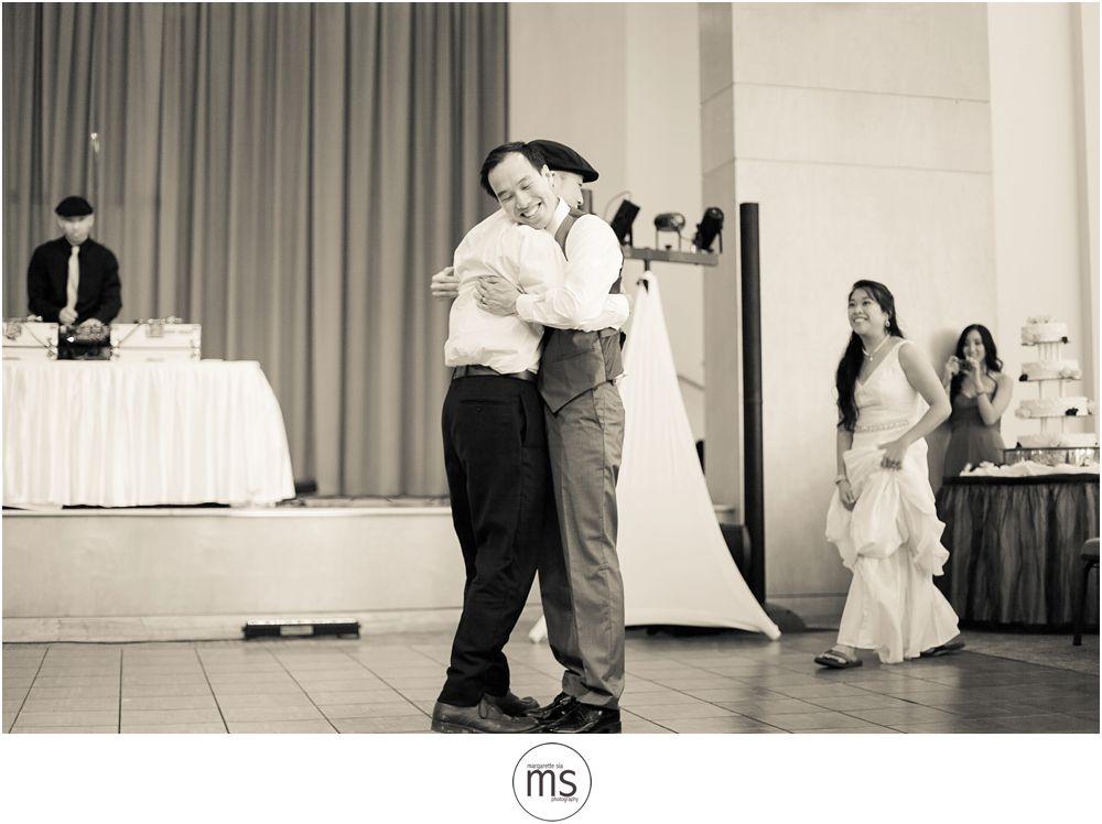 Xu Wedding Diamond Bar Center Wedding Margarette Sia Photography_0239