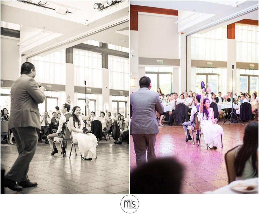 Xu Wedding Diamond Bar Center Wedding Margarette Sia Photography_0240