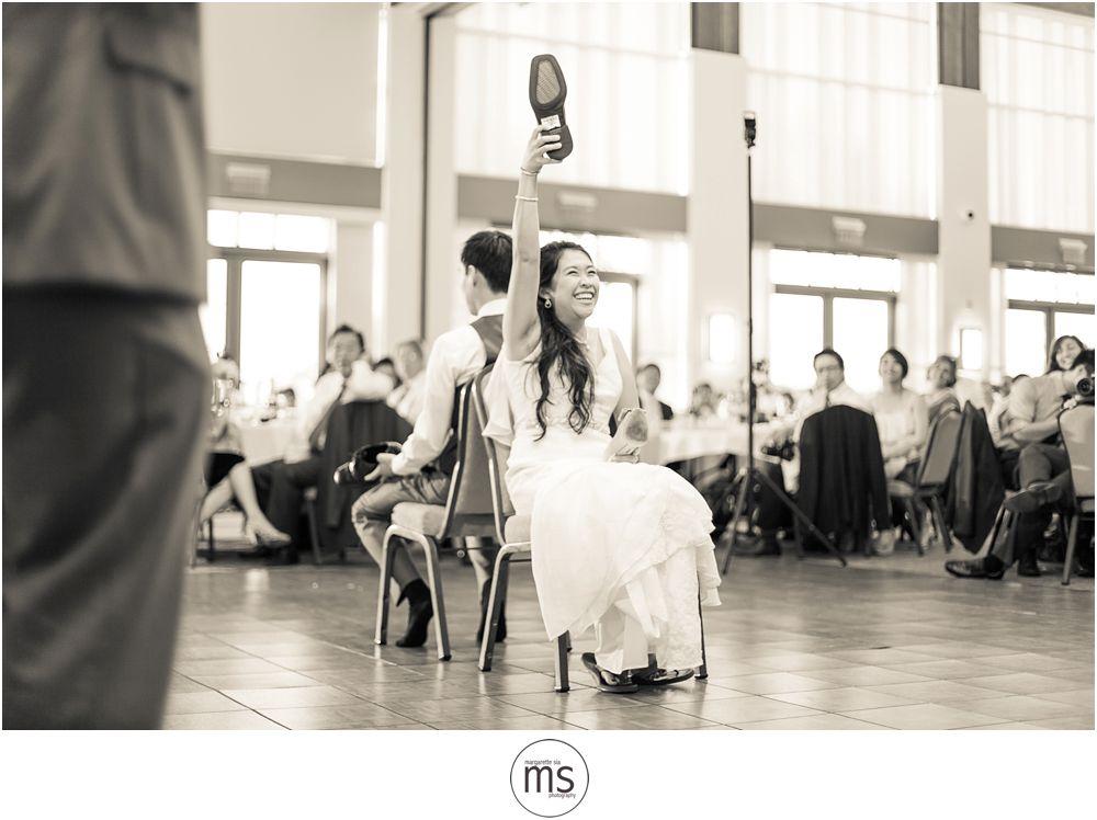Xu Wedding Diamond Bar Center Wedding Margarette Sia Photography_0242