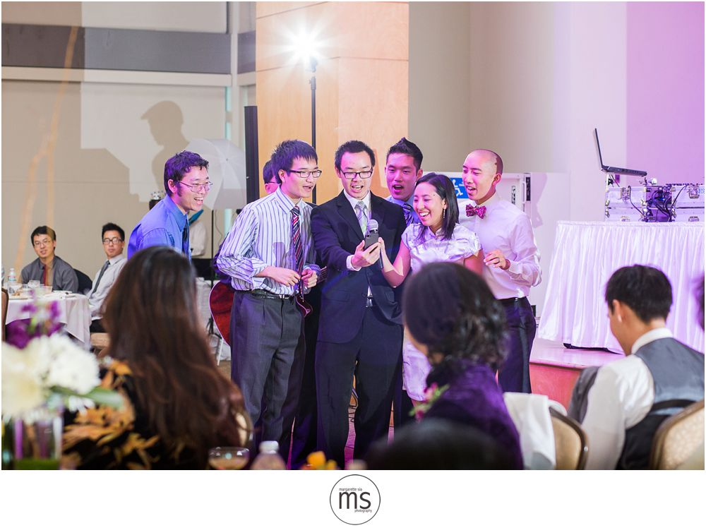Xu Wedding Diamond Bar Center Wedding Margarette Sia Photography_0244